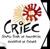 Centro Rural de Innovación Educativa de Cuenca